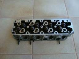 motor corsa 1.0 8v