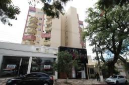 Apartamento em Zona I - Umuarama, PR