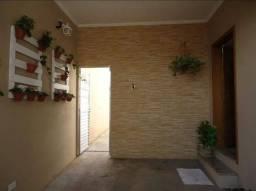 Título do anúncio: Casa em Baixo Guaudu