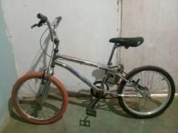 Bike aro 20 de criança