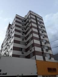 Magnífico Apartamento com elevador, 3 quartos, no Centro , Sta Maria