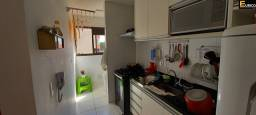Apartamento para venda no Condomínio Residencial Inspirazzione - Vinhedo - SP
