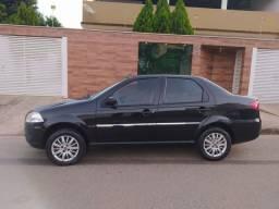 Siena 1.0 2010