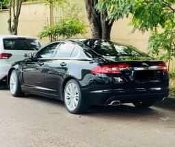 Jaguar Xf Luxury Premium V8 5.0