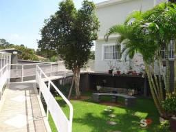 Casa à venda com 3 dormitórios em Tremembé, São paulo cod:CA0600_NBNI