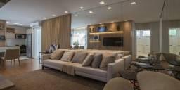 Apartamento à venda com 2 dormitórios em Liberdade, Belo horizonte cod:18800