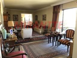 Apartamento à venda com 4 dormitórios em Paraíso, São paulo cod:357818
