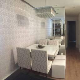 Apartamento à venda com 5 dormitórios em Tatuapé, São paulo cod:AP4252_NBNI