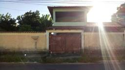 Casa para Venda em Serra, Jacaraipe - Enseada de Jacaraipe, 5 dormitórios, 2 banheiros, 5