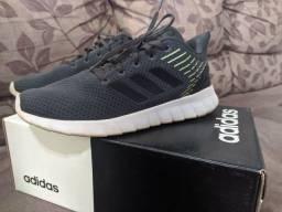 Tenis Adidas Asweerun