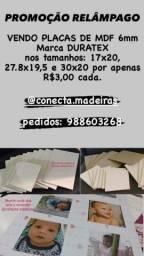 PROMOCOES DE PLACAS, NICHOS E PRATELEIRAS,SIGA NO @CONECTA.MADEORAS