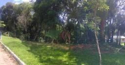 Terreno à venda no Jardim Mariana em Canela/RS