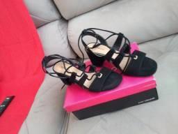 Sapato Penélope