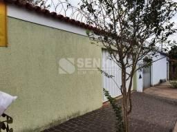 Casa para alugar com 3 dormitórios em Santa monica, Uberlandia cod:12744