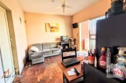 Título do anúncio: Casa à venda com 3 dormitórios em Alto caiçaras, Belo horizonte cod:343033