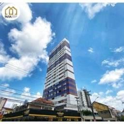 Título do anúncio: Apartamento 3 quartos na Madalena