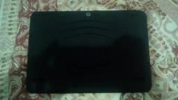 Tablet positivo t1060