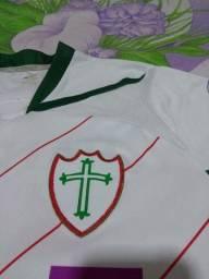 2 camisa portuguesa