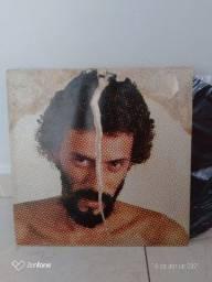 Vinil Gonzaguinha