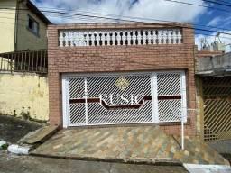 Sobrado à venda, 131 m²- Vila Beatriz - São Paulo/SP