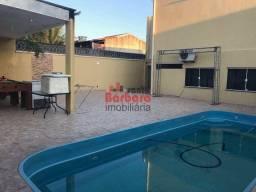 Casa à venda com 3 dormitórios em Centro (porto das caixas), Itaboraí cod:682