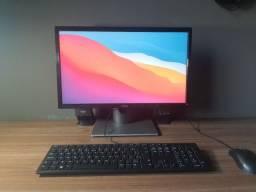 Computador Desktop Dell Inspiron 3268 - Novíssimo