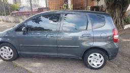 Vendo Honda Fit 2005/2006 1.4 LX