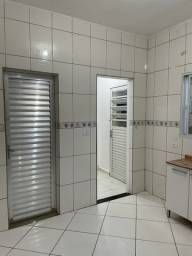 Casa alugar V N Cachoeirinha
