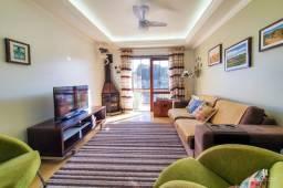 Apartamento à venda com 2 dormitórios em Centro, Gramado cod:2322