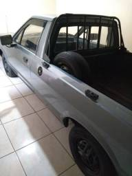 FORD PAMPA  9.500 reais fone *