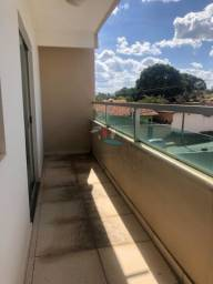 Apartamento Iporanga
