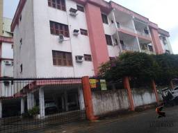 AP2191 - Aluga Apartamento na Aldeota com