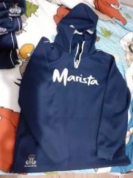 Uniforme Jaqueta marista