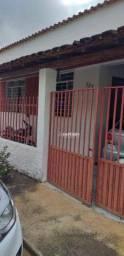 Casa à venda, 129 m² por R$ 280.000,00 - Centenário - Lavras/MG