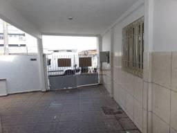 Título do anúncio: Casa à venda, 92 m² por R$ 375.000,00 - Vila Maria Alta - São Paulo/SP