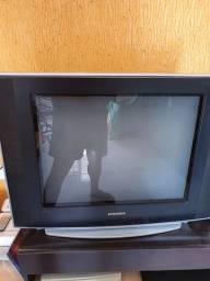 TV Samsung de 21 Polegadas