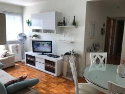 Apartamento à venda com 2 dormitórios em Cambuci, São paulo cod:AP3786_VIEIRA