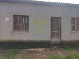 Vende-se uma casa em Marituba, rua Alfredo Calado n 30 bairro Santa Lúcia