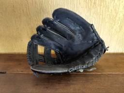 Luva de Baseball