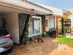 Casa com 3 dormitórios à venda, 110 m² por R$ 250.000,00 - Vila Bela - Guarapuava/PR