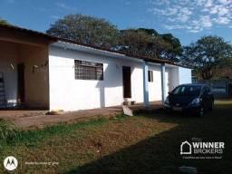 Título do anúncio: Casa com 2 dormitórios à venda, 77 m² por R$ 240.000,00 - Jardim Universo - Maringá/PR