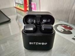 Fone de Ouvido BlitzWolf® BW-FYE9