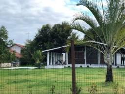 Casa na Reserva do Paiva - Cabo de Santo Agostinho