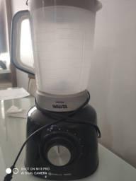 Liquidificador Philips Walita