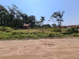 Título do anúncio: Excelente terreno de esquina próximo ao porto de Itapoá