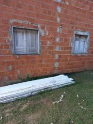 Título do anúncio: Vendo ou trocar uma casa no Bujari