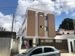 Título do anúncio: Apartamento Novo próximo ao Supermecado EXTRA dos Bancários