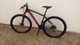 Bicicleta Oggi Aro 29 Qd 19