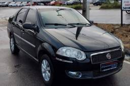 FIAT SIENA 2008/2009 1.4 MPI ELX 8V FLEX 4P MANUAL