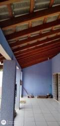 Casa residencial Brasil 21